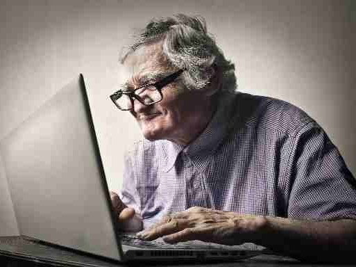 Online Juridisch Advies